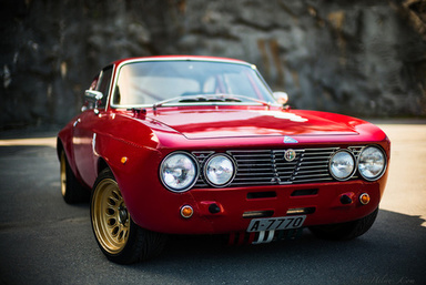 Alfa-junior-red-gold-mags