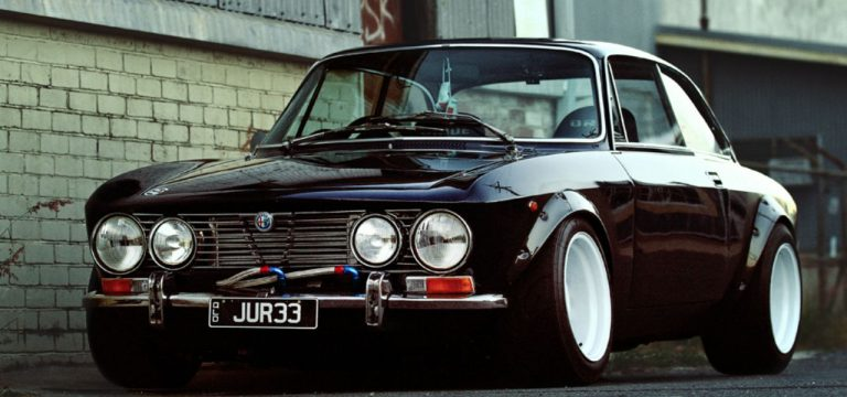 classic-windscreens-alfa-junior