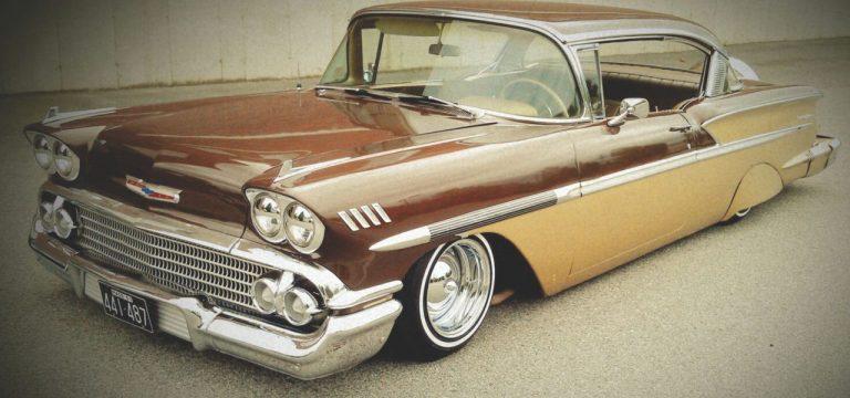 classic-windscreens-chec-impala58