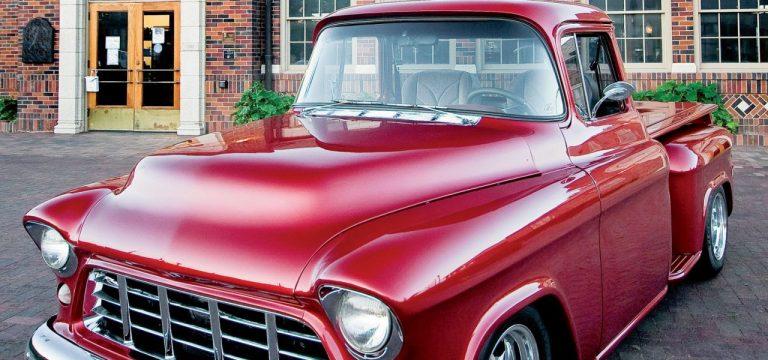 classic-windscreens-chev-apache56r