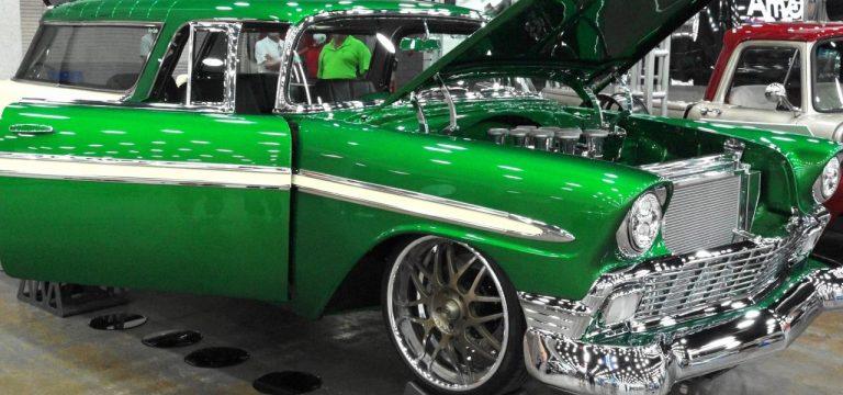 classic-windscreens-chev-belaire56