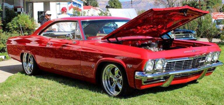 classic-windscreens-chev-impala65