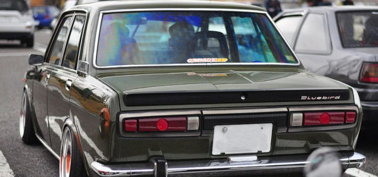 classic-windscreens-datsunsss