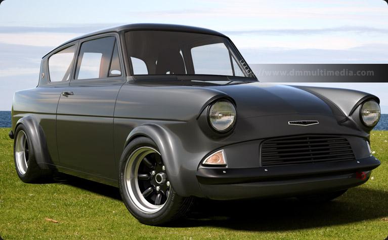 classic-windscreens-ford-anglia