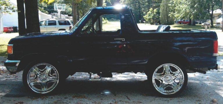 classic-windscreens-ford-bronco