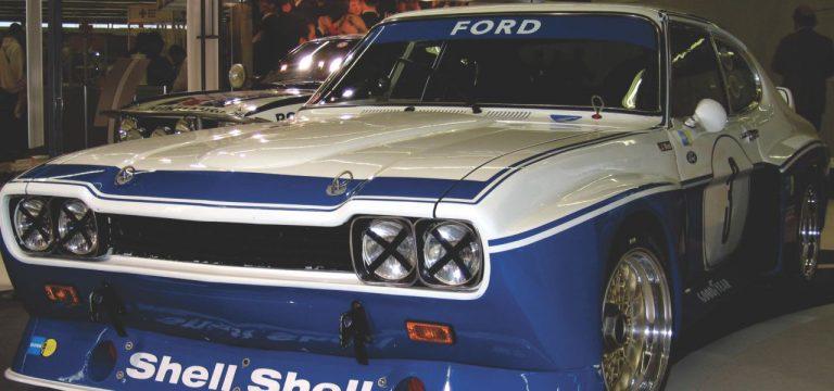 classic-windscreens-ford-capri