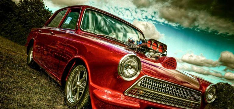 classic-windscreens-ford-cortinamk1