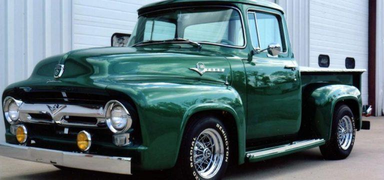 classic-windscreens-ford-f100-56