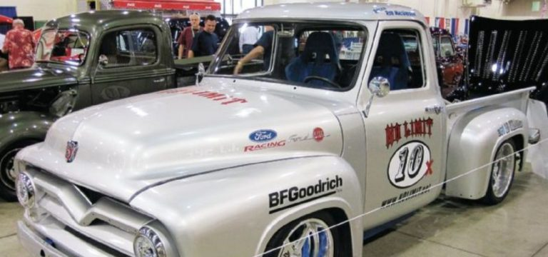 classic-windscreens-ford-f100-goodreach