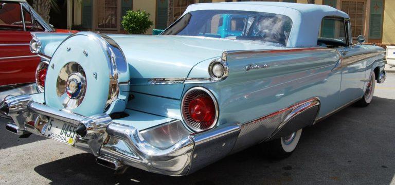 classic-windscreens-ford-fairlaine