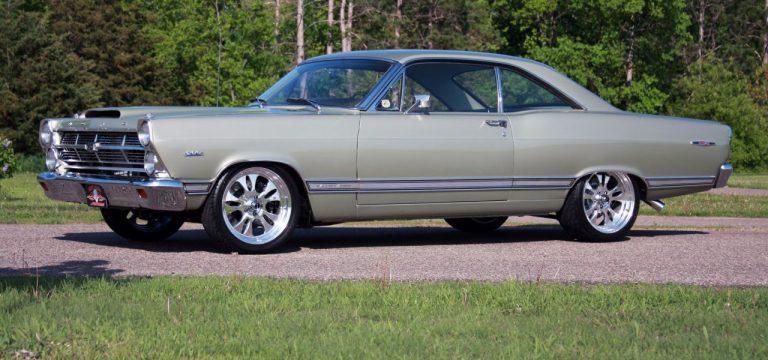 classic-windscreens-ford-fairlaine67