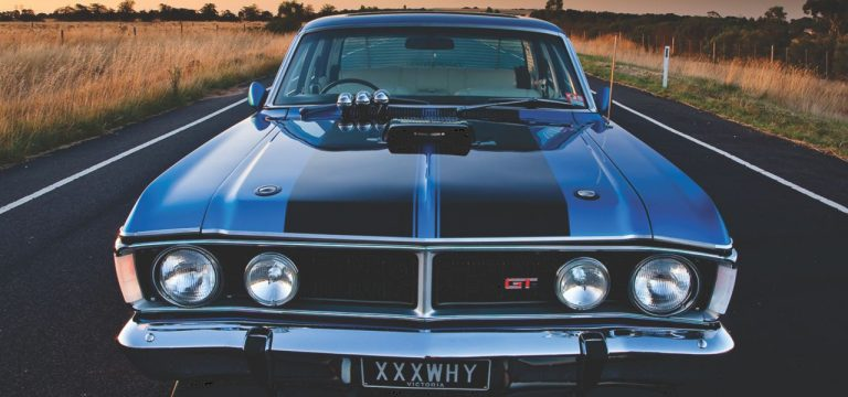 classic-windscreens-ford-fairmontgt