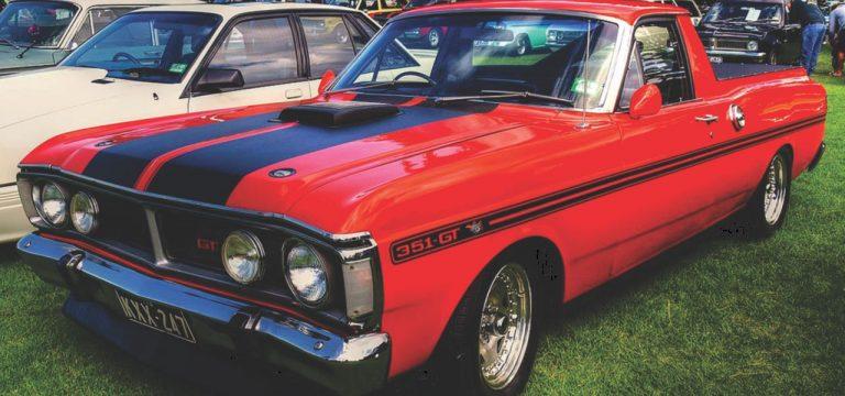 classic-windscreens-ford-falcon