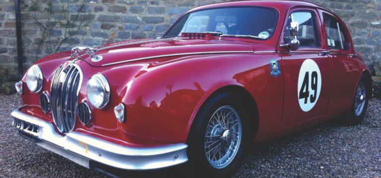 classic-windscreens-jaguar-mk1