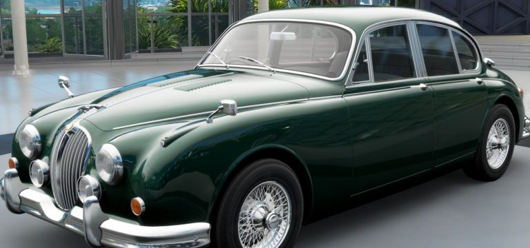 classic-windscreens-jaguar-mk2