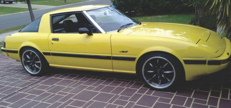 classic-windscreens-mazda-rx7