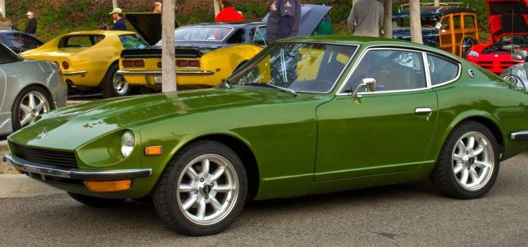 classic-windscreens-nissan280zx