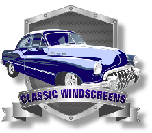 Classic Winscreens